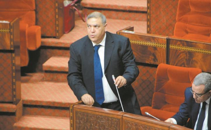 Le Groupe socialiste met l'accent sur la légitimité des revendications exprimées à Al Hoceima