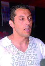 """Entretien avec Adil Chaoui, coordinateur général du méga concert """"Maroc hit parade"""" : La nouvelle scène en vedette à Rabat"""