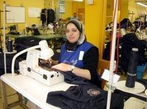 Marché du travail : Création nette de 40.000 emplois au 1er trimestre