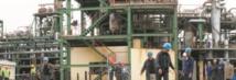 Renouvellement du programme de rachat par la SNEP de ses propres actions