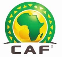 Le symposium de la CAF à Rabat
