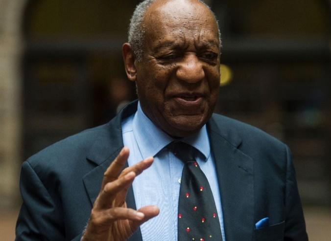 Bill Cosby, la chute d'une idole qui a marqué la culture populaire américaine