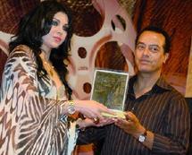 Ouverture du Festival international du cinéma d'auteur : 140 films projetés à Rabat