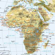 Afrique : la liberté économique avant la démocratie ?