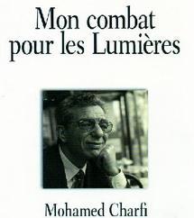 Mohamed Charfi : Journal d'un homme des lumières