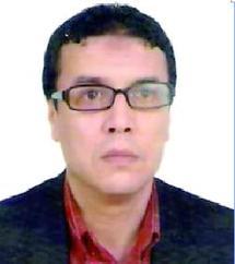 Le docteur Bouhamia, directeur régional de la Santé à Laâyoune : « Aucun cas de grippe porcine dans les provinces sahariennes »