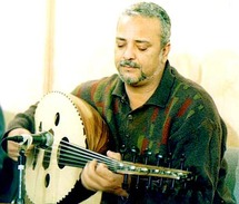 Première édition du Festival Tarab  : Le carrefour musical de Tanger
