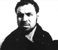La zaouya Darkaouiya lui a rendu hommage  : Mohamed Bassir, un patriote hors pair