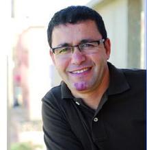 """Entretien avec Brahim El Mazned, directeur artistique du Festival Timitar : """"60 % du plateau est national"""""""