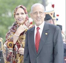 Présidentielles en Mauritanie : Des mesures exceptionnelles pour élections exceptionnelles