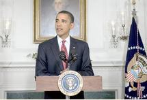Finance américaine : Le plan Obama rate sa cible