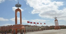 La gouvernance participative en débat à Laâyoune