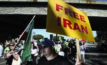 Iran  : les raisons de la révolte