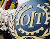 Election du Maroc au Conseil d'administration de l'OIT