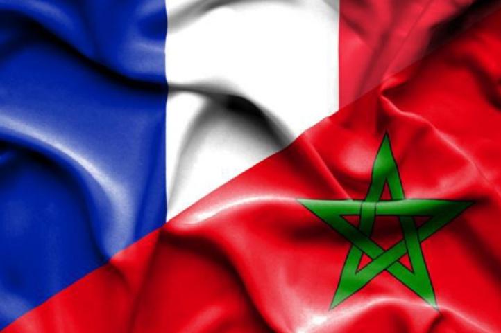 Emmanuel Macron hôte du Maroc : Raffermir des relations séculaires