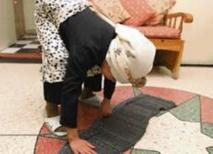 Plaidoyer pour éradiquer l'exploitation des mineurs dans le travail domestique