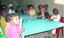 AREF du Souss Massa Draâ : La prochaine rentrée scolaire sous le signe de l'urgence