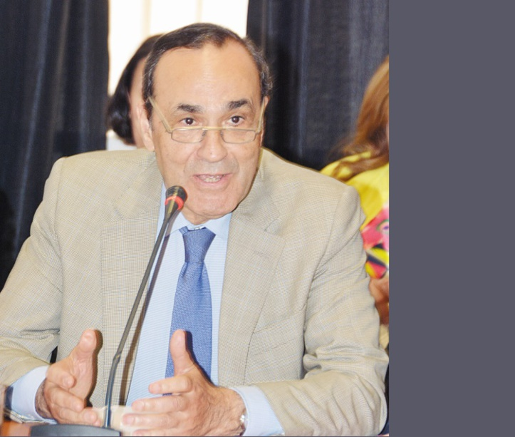 Habib El Malki : Fonder une nouvelle culture basée sur le suivi et l'évaluation des finances publiques