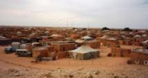 Sénégal, Guinée, Grenade et Dominique réitèrent leur soutien à l'initiative d'autonomie au Sahara