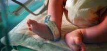 Insolite : Echange de bébés