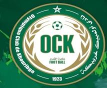 L'OCK renforce ses rangs