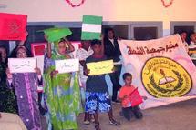 Organisée par l'Association Chouala pour l'éducation et la culture : Une colonie de vacances écologiques à Essaouira