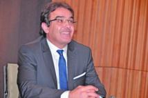 Abdelkrim Benatiq : La langue, un facteur de préservation  de l'identité et de la sécurité spirituelle des Marocains