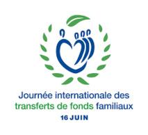 Les envois de fonds familiaux, un apport indéniable au développement du Maroc
