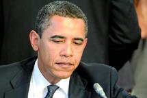 Tournée africaine pour le président américain  : Barack Obama insistera sur la bonne gouvernance