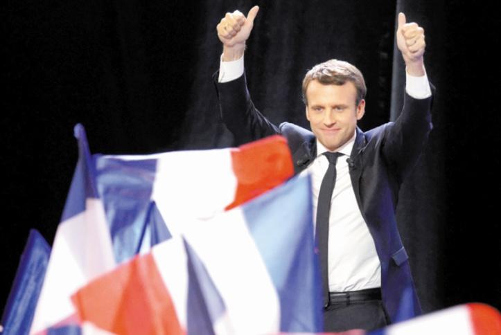 Conforté par les législatives, Macron engage ses réformes