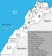Appel à l'opérationnalisation du rôle constitutionnel des régions