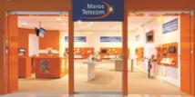 Maroc Telecom doublement primé
