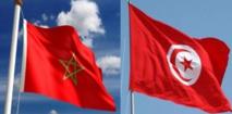 Signature de 10 conventions maroco-tunisiennes