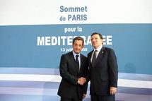 L'Union pour la Méditerranée, un an après: Les décideurs interpellés sur un projet en panne