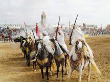 Moussem organisé en hommage à un militant émérite
