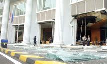 Retour du terrorisme en Indonésie. Au moins neuf morts à Jakarta