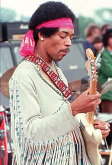 Festival de Woodstock : prochain arrêt, le Vietnam