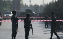Au moins 20 tués dans un attentat en Afghanistan