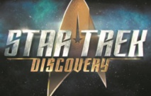 """La série culte """"Star Trek"""" revient dans la galaxie cet automne"""