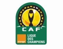 Ligue des champions d'Afrique La situation se corse dans la poule D