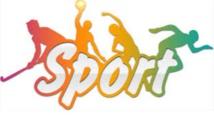 Le Maroc, destination privilégiée pour des sportifs de haut niveau
