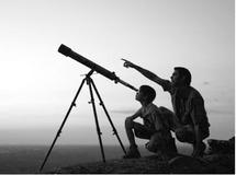 L'Année mondiale de l'astronomie célébrée par 120 pays