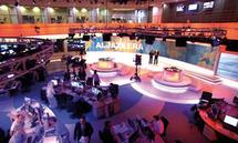 Al Jazeera en français à la fois acclamée et refusée en France