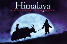 Himalaya de Erik Valli  bientôt à Agadir