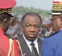 L'élection gabonaise sera organisée, au plus tard, le 6 septembre. Vingt-trois candidats pour un fauteuil présidentiel