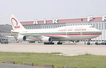 Les pilotes de Royal Air Maroc réclament la préférence nationale !