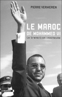 """Entretien avec Pierre Vermeren: """"L'islamisme reste un facteur de destabilisation pour la société"""""""