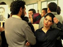 Le film de la génération Mohammed VI
