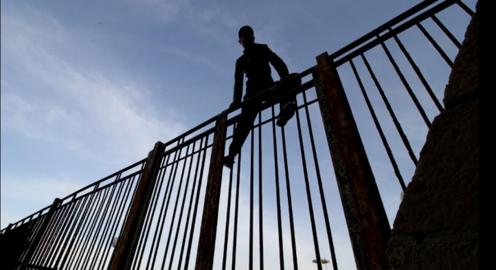 Le drame majeur des migrants mineurs  : Maroc et Espagne prennent langue pour résoudre le problème