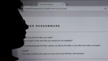 """Les """"logiciels de rançon"""", outils de choix des pirates informatiques"""
